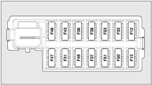 GE_9843] Wiring Diagram Ford Ka 2003 Schematic WiringOpogo Umize Penghe Isra Mohammedshrine Librar Wiring 101