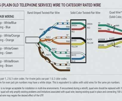 Wc 1240 Phone Line Wiring Diagram Also Telephone Wire Diagram On Diagram Download Diagram