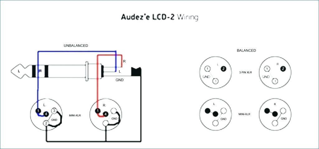 Standard Xlr Wiring Diagram Yamaha - Harley Davidson Navigation Wiring  Diagram for Wiring Diagram SchematicsWiring Diagram Schematics