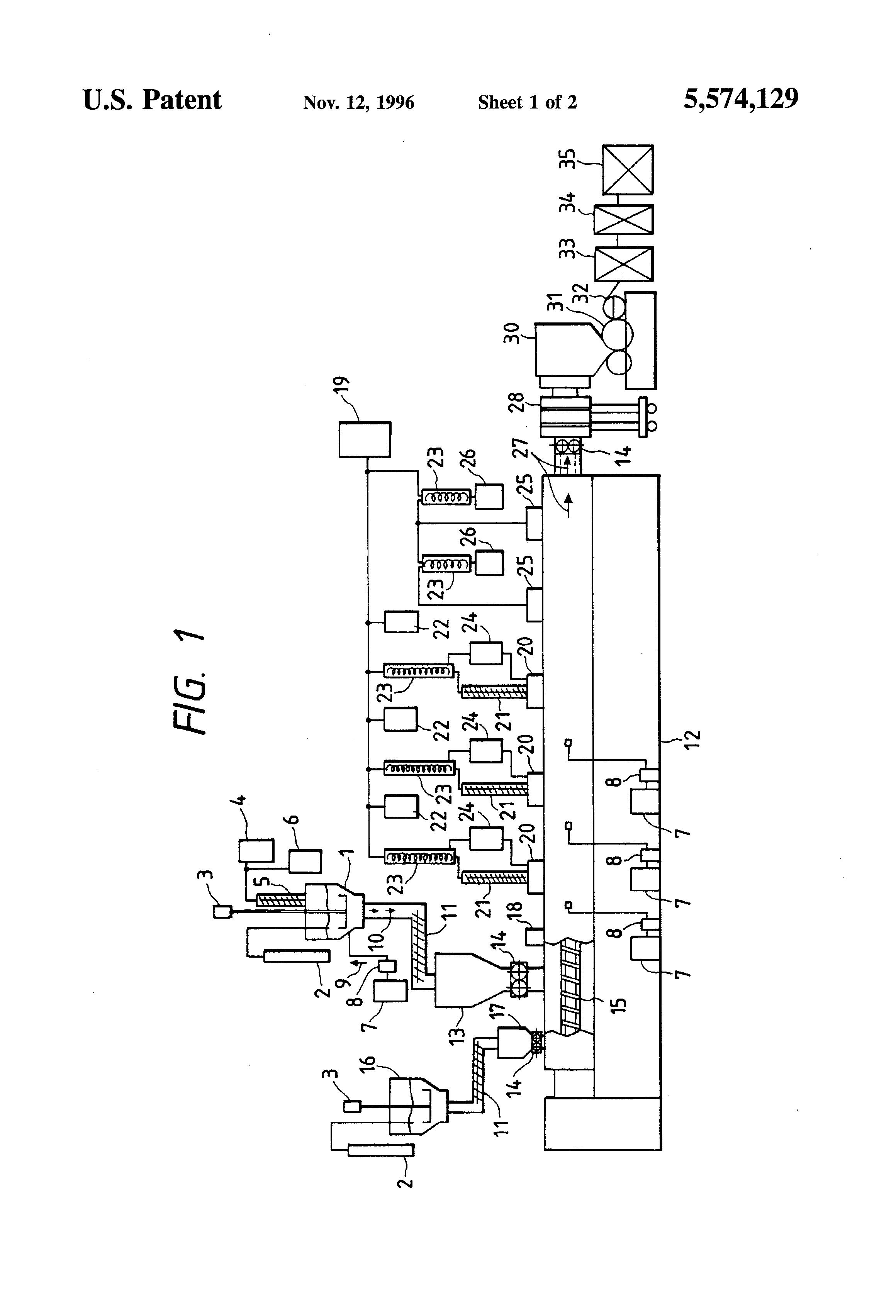 01 chevy wiring schematic 5 3l wiring diagram pro wiring diagram  5 3l wiring diagram pro wiring diagram