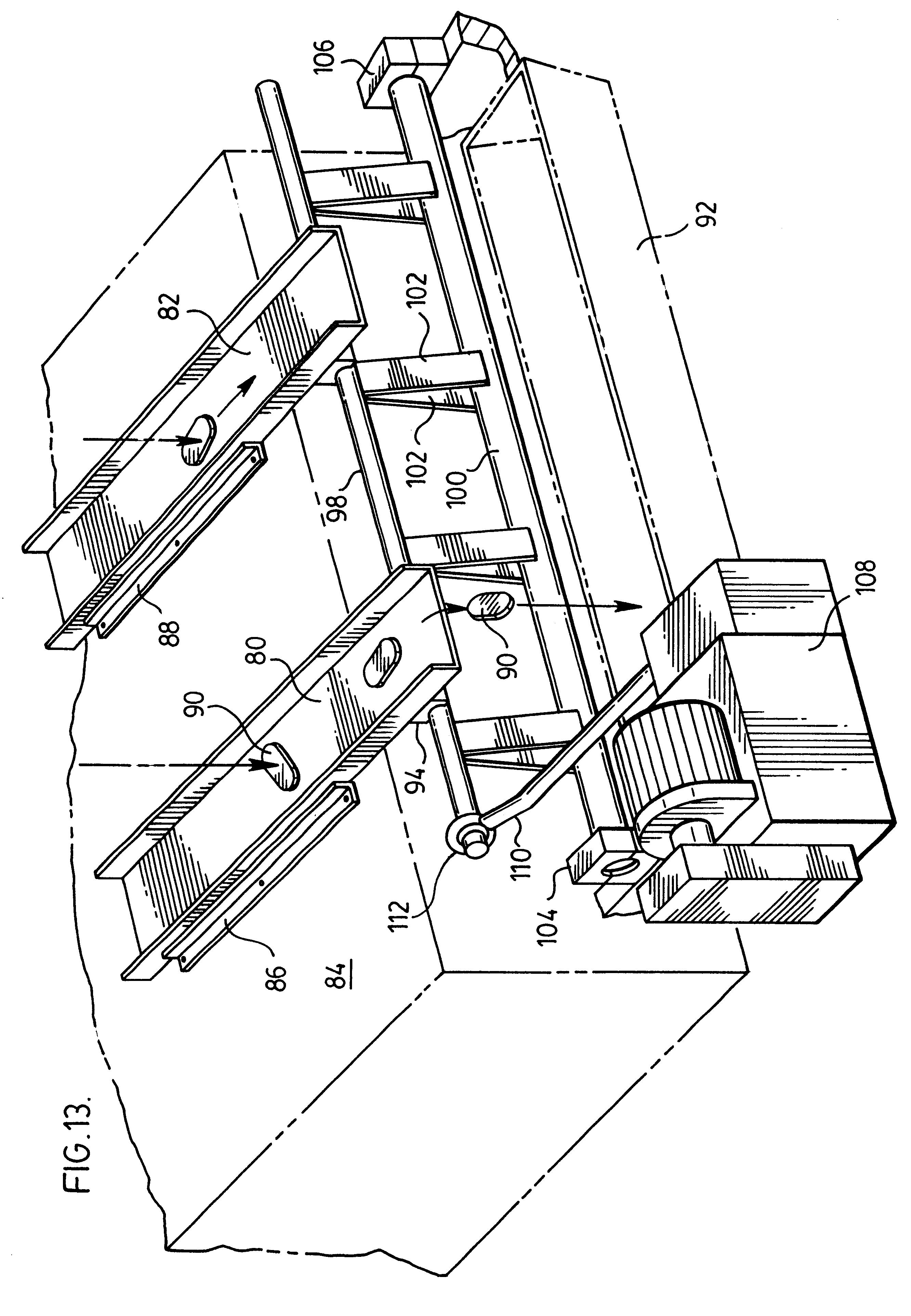 1990 Toyota Camry Seat Belt Wiring Diagram