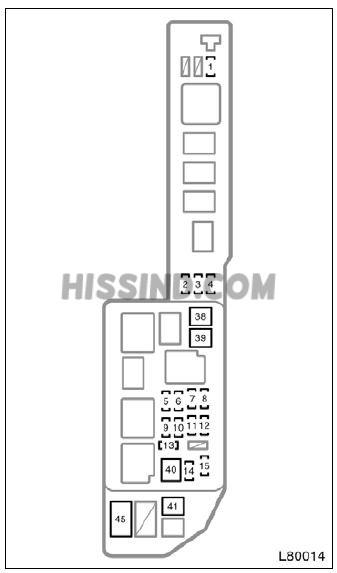 LS_2739] 2000 Solara Fuse Box Free Download Wiring Diagram Schematic  Schematic WiringWazos Pap Cajos Mohammedshrine Librar Wiring 101