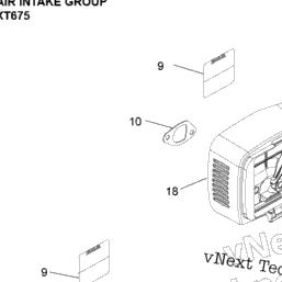 Magnificent Kohler Engine Xt675 2070 Schematics Wiring Diagram Wiring Cloud Waroletkolfr09Org