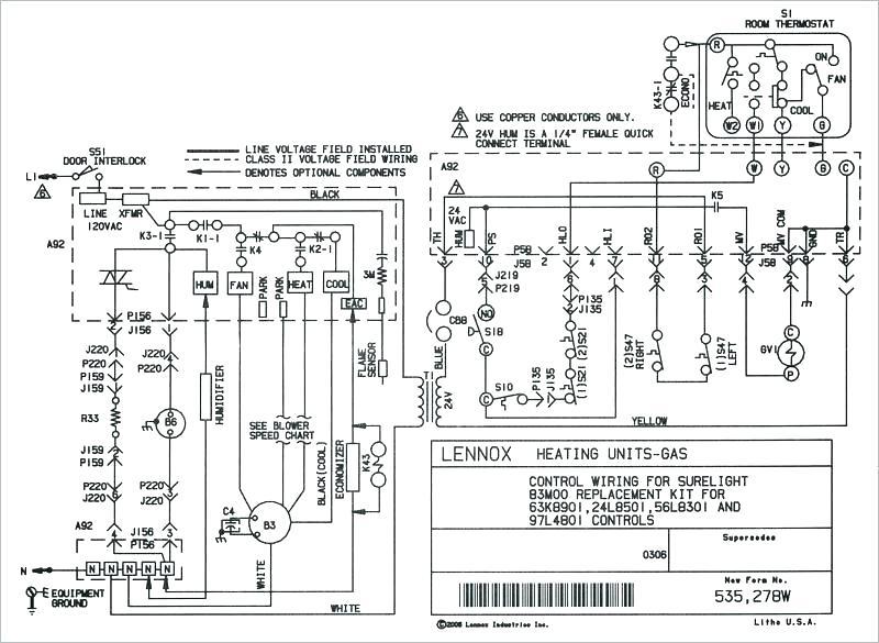 [DIAGRAM_1CA]  Lennox Gas Furnace Wiring Schematic - Wiring Diagrams | Lennox Pulse Furnace Wiring Diagram |  | self.pot.lesvignoblesguimberteau.fr
