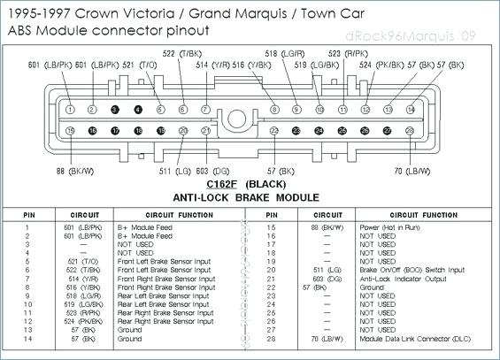 2000 Lincoln Ls Radio Wiring Diagram from static-assets.imageservice.cloud