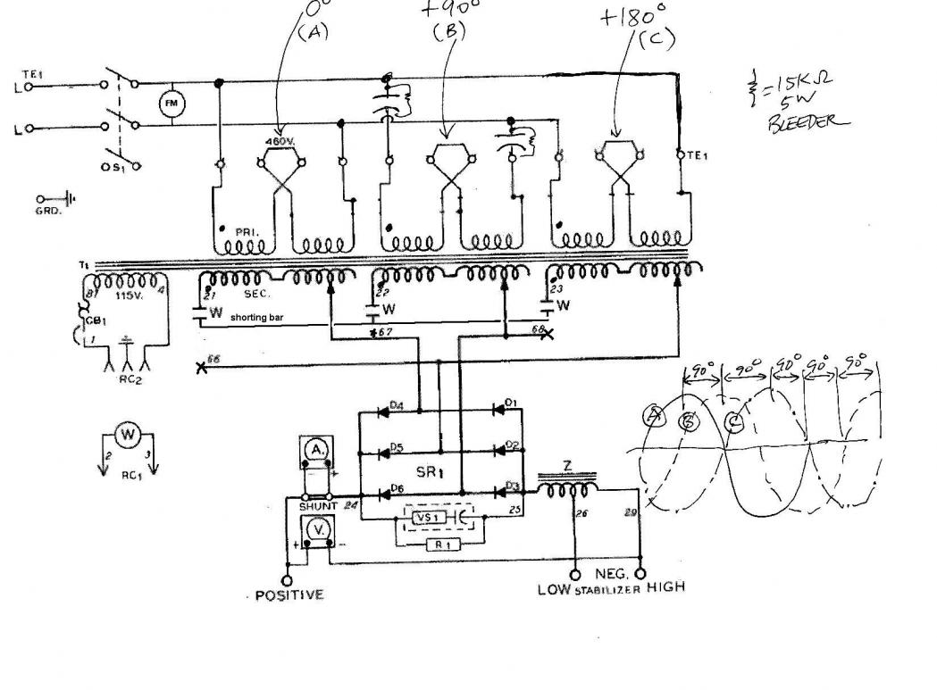 lincoln welder sa 200 wiring diagram vy 1131  welder wiring diagram further new 200 arc welder electric  vy 1131  welder wiring diagram further