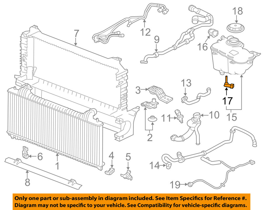 2012 Jaguar Xf Engine Diagram 2012 Jeep Wrangler Fuse Box Diagram Pipiiing Layout Tukune Jeanjaures37 Fr