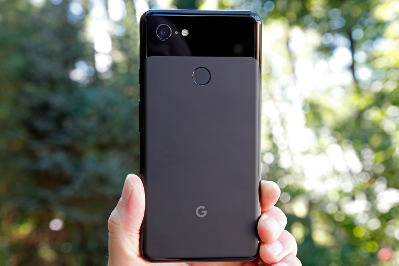 Enjoyable Google May Ditch Bezels And Go With An All Screen Display For The Wiring Cloud Itislusmarecoveryedborg