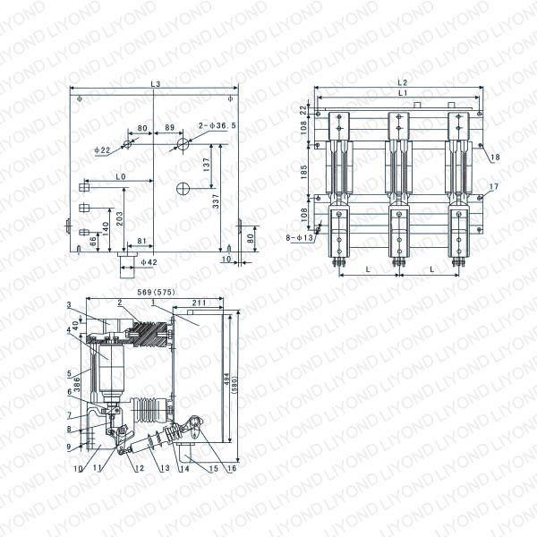 Tm 4519  12kv High Voltage Generator Circuit Diagram Super Circuit Diagram Download Diagram