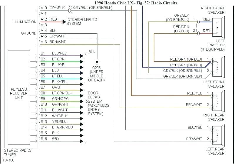 Enjoyable Bose Acoustimass Wiring Full Size Of Speaker Wiring Diagram Car Wiring Cloud Atoloinrebemohammedshrineorg