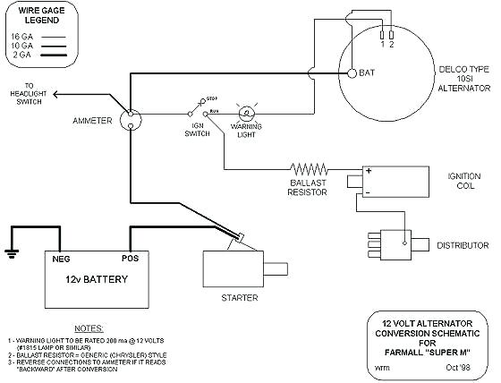 [DIAGRAM_38IU]  ET_0783] Alternator Wiring Diagram On Delco 1 Wire Alternator Wiring  Diagram Wiring Diagram | Delco Regulator Wiring Schematic |  | Cran Benkeme Mohammedshrine Librar Wiring 101
