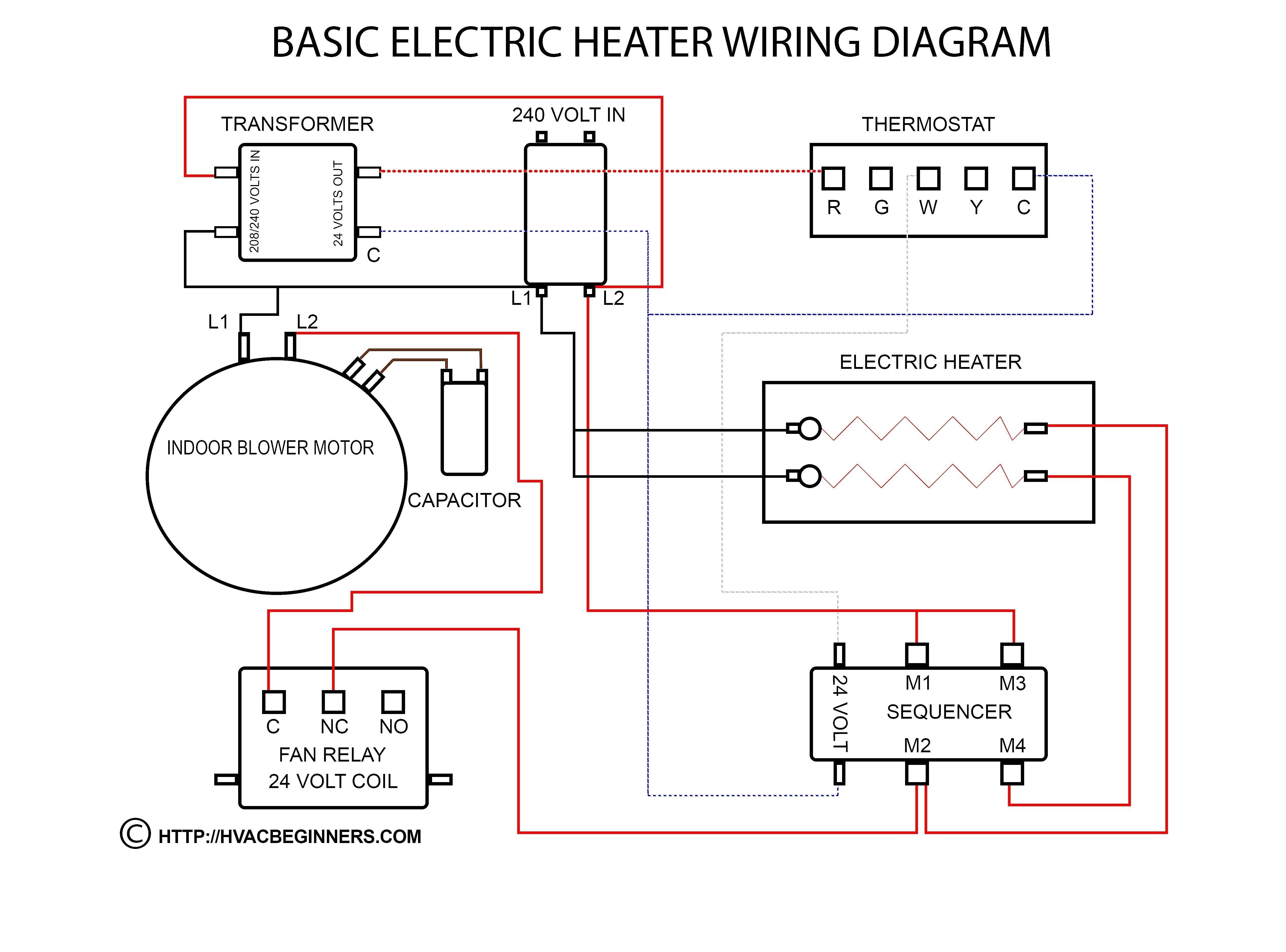 Af 4491 House Wiring Diagram Book