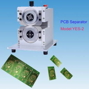 Magnificent Pcb Separator For V Groove Pcb Depaneling Machine Ce Approval For Wiring Cloud Apomsimijknierdonabenoleattemohammedshrineorg