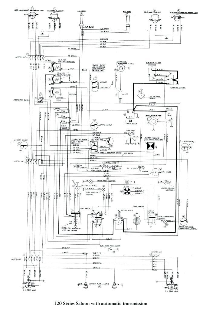 Gem Ezm8 Wiring Diagram 120 Ac Power Plug Wiring For Wiring Diagram Schematics