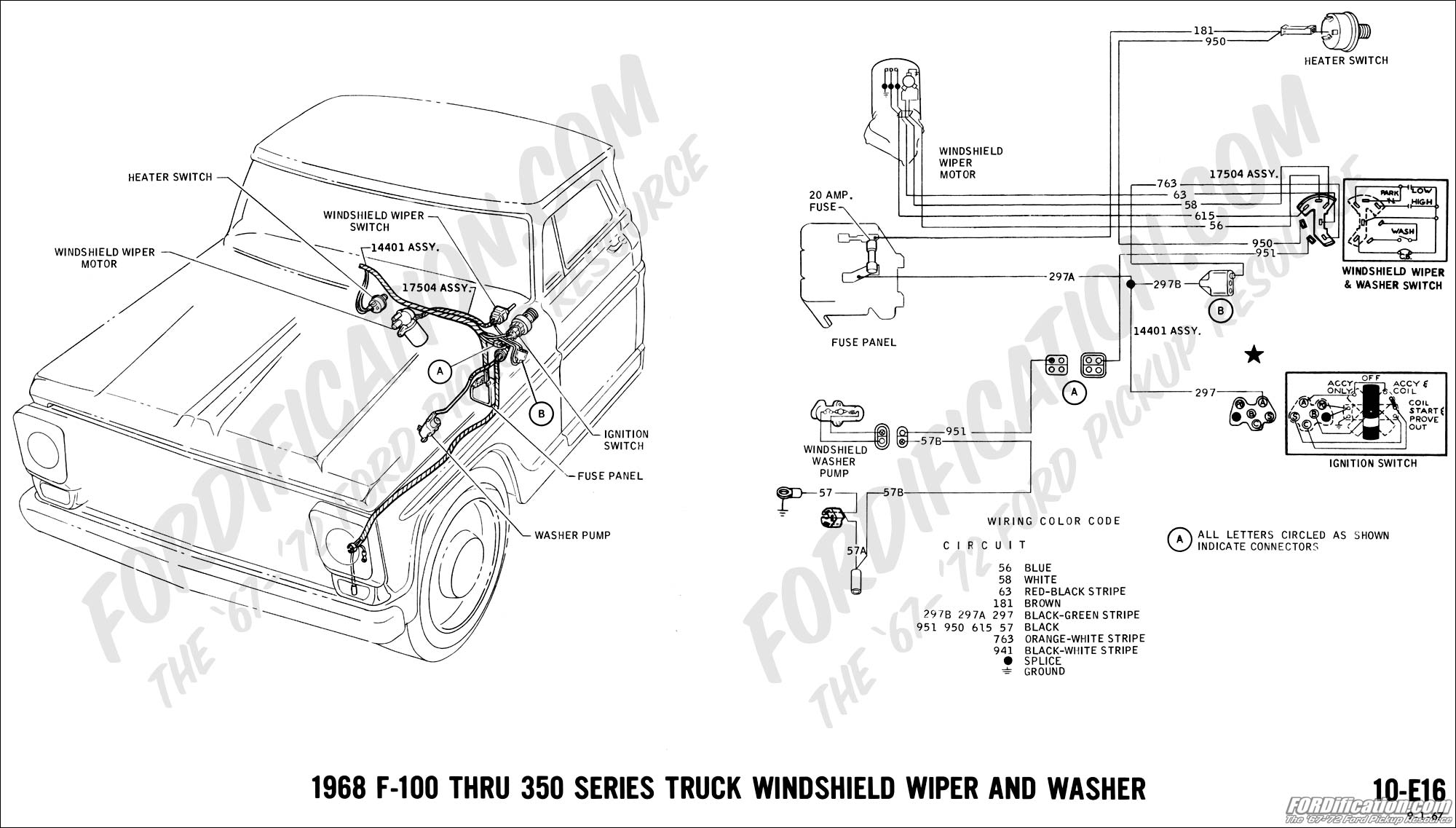 94 lt1 wiring diagram gc 8358  1994 ford f150 i get a wiring diagram for installing a  1994 ford f150 i get a wiring diagram