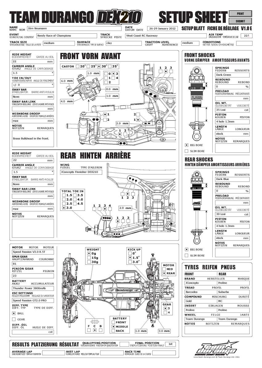 1992 Ford Taurus Fuse Box Location 8n Ford 1 Wire Alternator Diagram For Wiring Diagram Schematics
