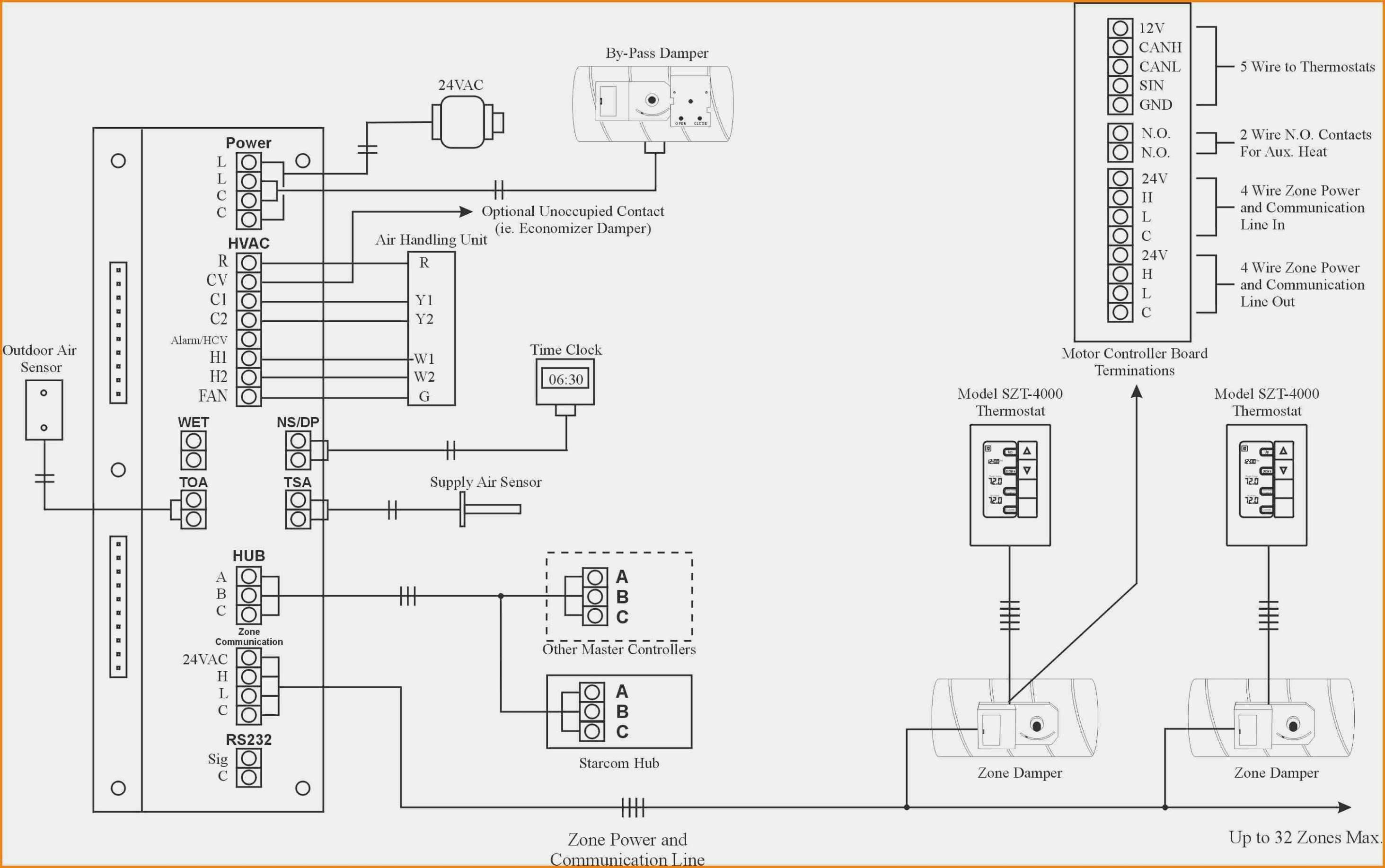 [FPWZ_2684]  OD_7109] Alarm Wiring Diagramviper Auto Alarm Wiring Diagramautomotive  Wiring Download Diagram | Laserline Car Alarm Wiring Diagram |  | Bapap Hapolo Mohammedshrine Librar Wiring 101