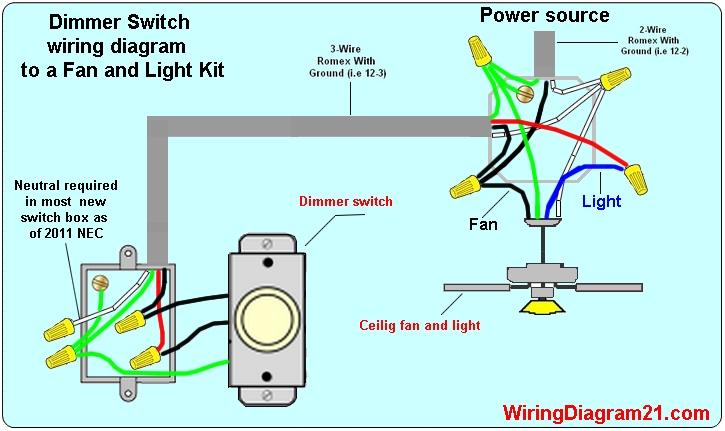 ld2131 wiring diagram basic light switch wiring diagram