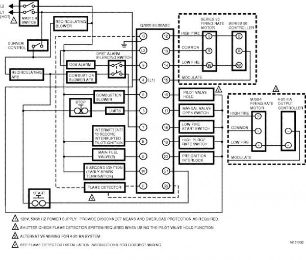 Wiring Diagram For A Light Bar from static-assets.imageservice.cloud