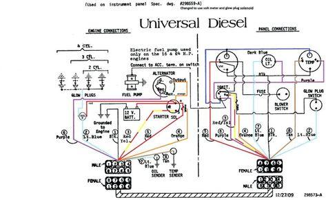 7 3 powerstroke glow plug wiring schematic - diagram design sources  visualdraw-toast - visualdraw-toast.paoloemartina.it  diagram database - paoloemartina.it