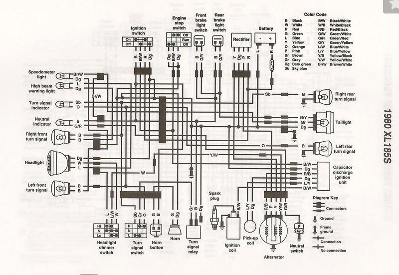 honda 3 wheeler wiring diagram - bmw e46 head unit wiring diagram for wiring  diagram schematics  wiring diagram schematics