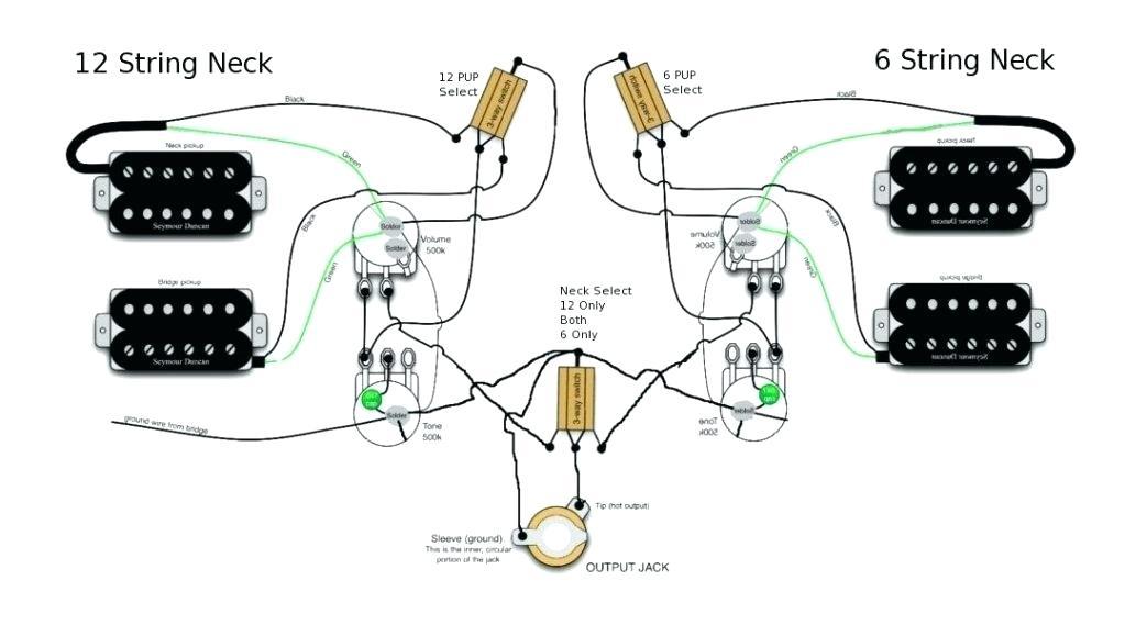 Wiring For 12 String Guitar Jack Wiring - Wiring Diagramsmile.feed.lesvignoblesguimberteau.fr