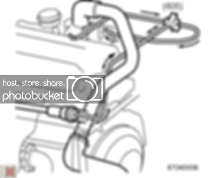 Saab 9 5 Towbar Wiring Diagram