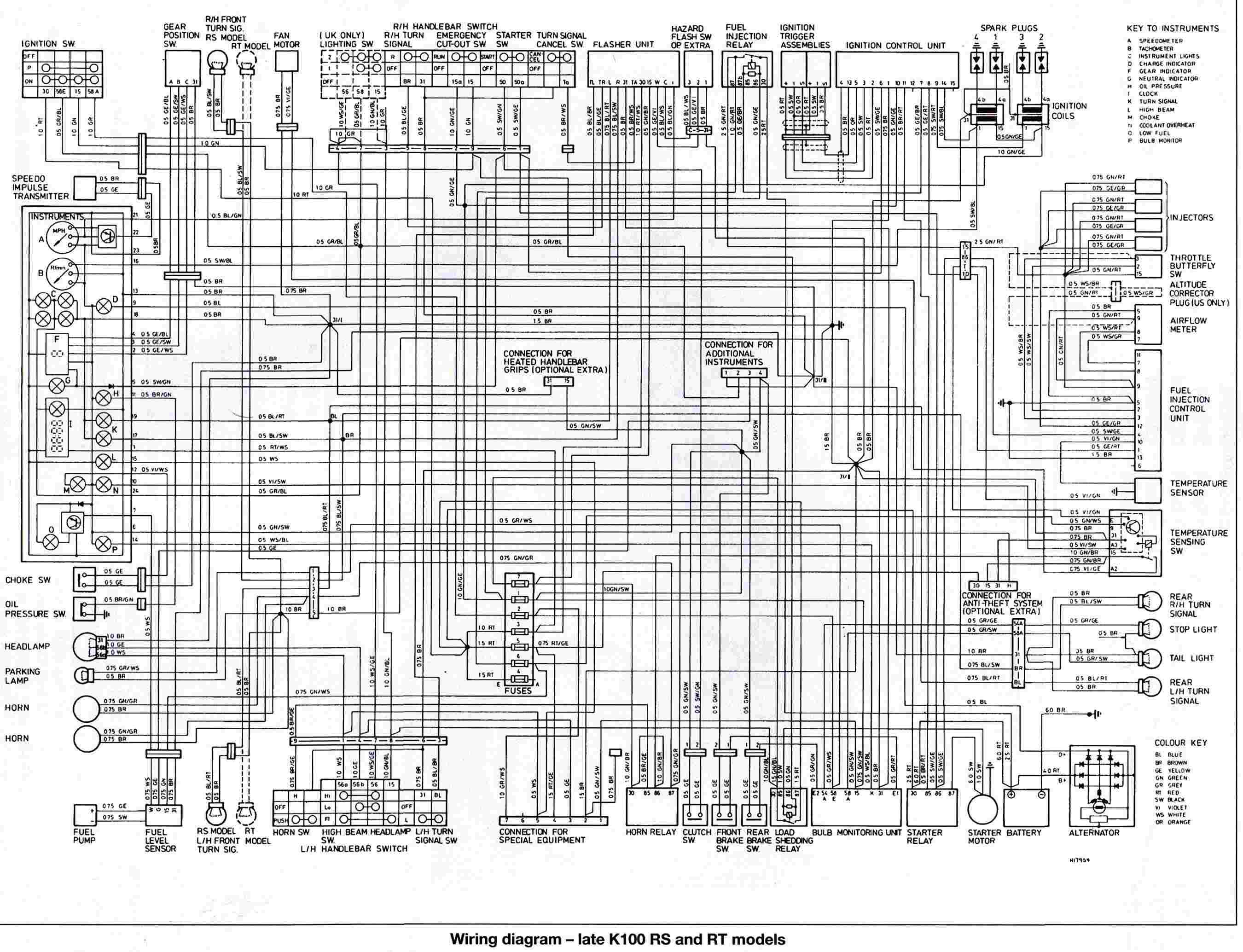 LC_1455] Bmw Wiring Terminals Download DiagramOliti Hopad Mepta Mohammedshrine Librar Wiring 101