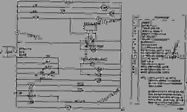MC_9526] Cat Generator Wiring Diagram Schematic WiringXero Eatte Mohammedshrine Librar Wiring 101