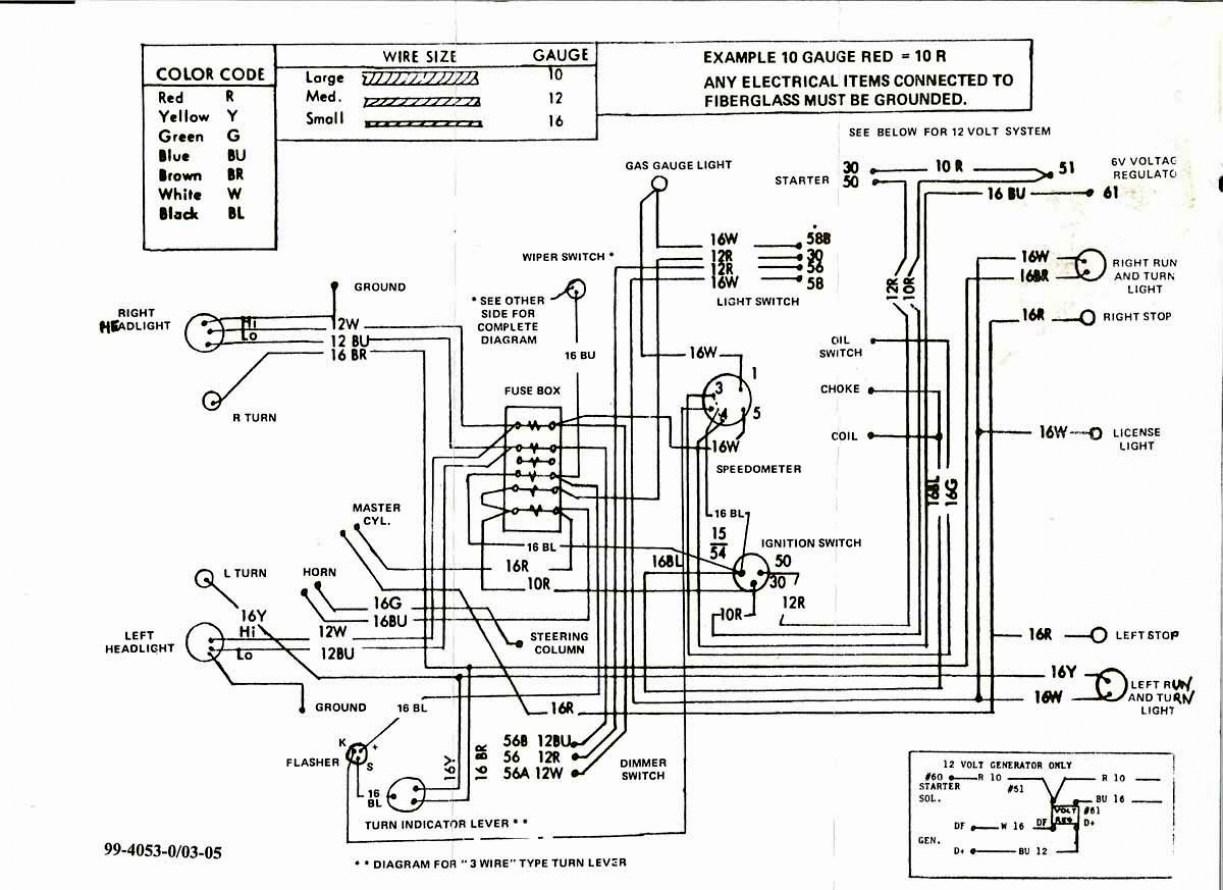 AR_5726] Bad Boy Mower Electrical Diagram Of Wiring Free Diagram | 2008 Bad Boy Buggy Wiring Diagram |  | Basi Phot Oupli Semec Mohammedshrine Librar Wiring 101