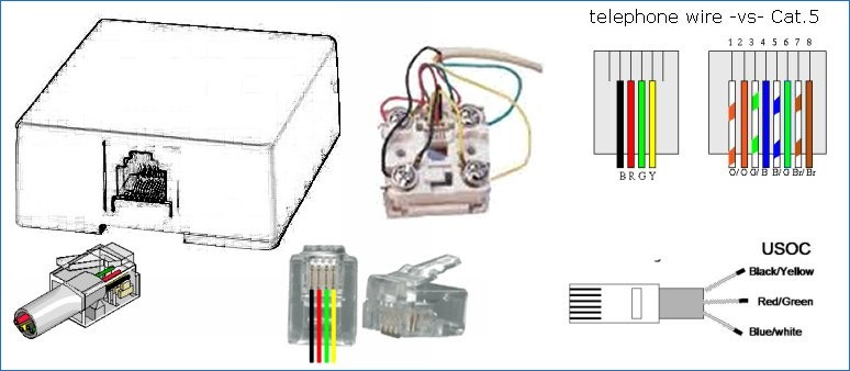 cat 5 to dual rj11 wiring diagram free picture sn 2302  cat5 telephone wiring junction box diagram free diagram  cat5 telephone wiring junction box