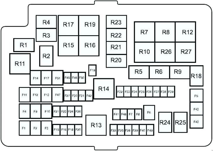Awesome 3357 Dayton Motor Wiring Diagram Relay Diagram Wiring Diagram Wiring Cloud Inklaidewilluminateatxorg