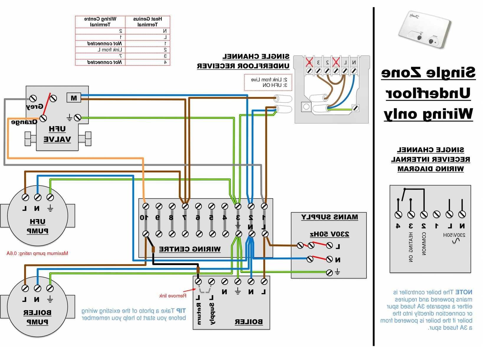 SV_8224] Geyser Installation Diagram Free Download Wiring Diagram Schematic  Free DiagramIlari Benkeme Mohammedshrine Librar Wiring 101