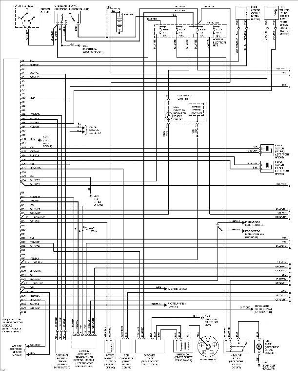 volvo 850 radio wiring harness diagram volvo 940 wiring diagram radio wiring diagram schematics  volvo 940 wiring diagram radio wiring
