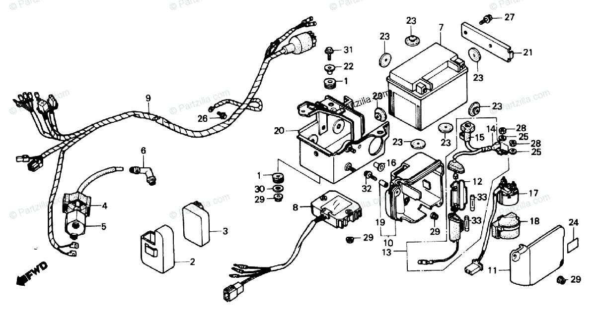 [DIAGRAM_38IS]  RV_0978] 1986 Honda Trx 125 Wiring Diagram On 86 Honda Trx 125 Wiring  Diagram Free Diagram   1986 Honda Trx 125 Wiring Diagram      Ivoro Kapemie Mohammedshrine Librar Wiring 101