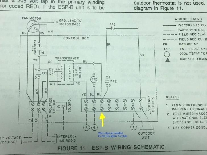 Standard Nest E Wiring Diagram from static-assets.imageservice.cloud