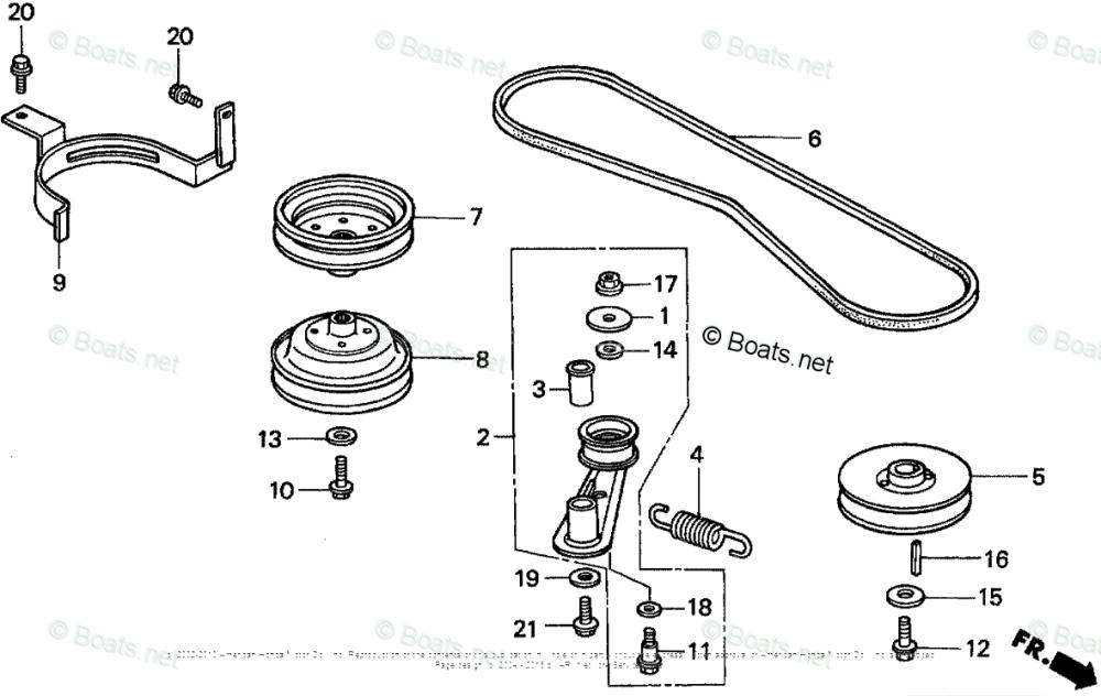 FG_8605] Diagram Of All Years H3011 Sa Honda Riding Mower Carburetor Diagram  Schematic WiringBasi Gritea Mohammedshrine Librar Wiring 101