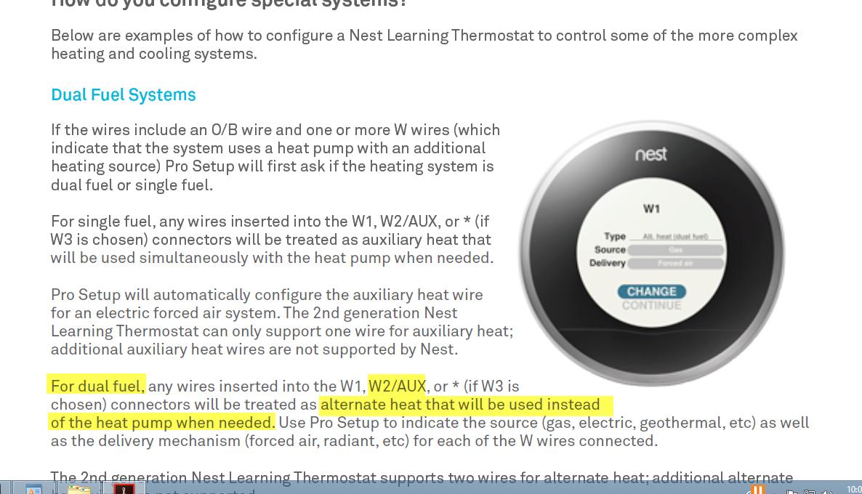 Zd 5509 Nest Dual Fuel Wiring Diagram Download Diagram