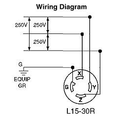[FPWZ_2684]  250 Volt Schematic Wiring - Vw Air Cooled Engine Parts Diagram for Wiring  Diagram Schematics | 250 Volt Schematic Wiring |  | Wiring Diagram Schematics