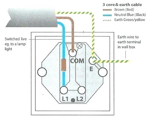 mm2240 one way switch wiring diagram light wiring diagram