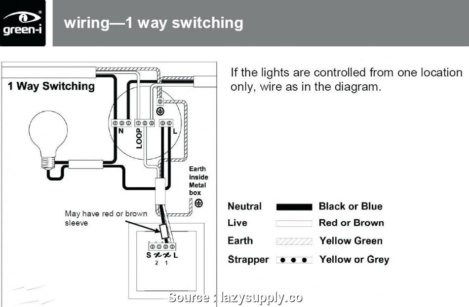 1 Way Switch Wiring Diagram Free Download - H4 Headlight Wiring Diagram -  delco-electronics.yenpancane.jeanjaures37.fr | Two Gang Schematic Wiring Diagram Free Download |  | Wiring Diagram Resource