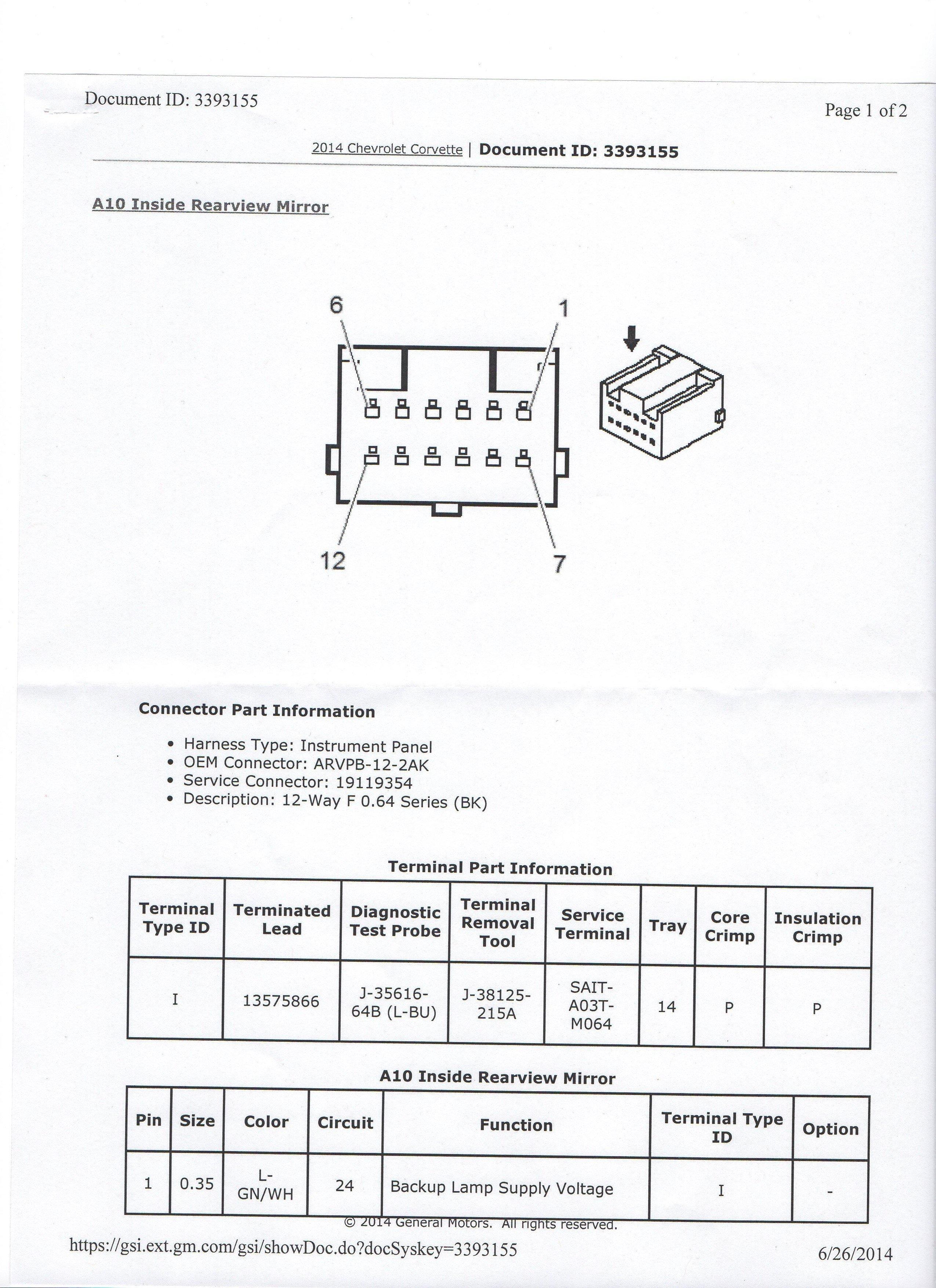 mk_2056] deh wiring diagram wiring diagram onstar wiring diagram ... onstar wiring diagram free picture schematic 1994 chevy truck wiring diagram free jidig feren bachi oxyt heeve mohammedshrine librar wiring 101