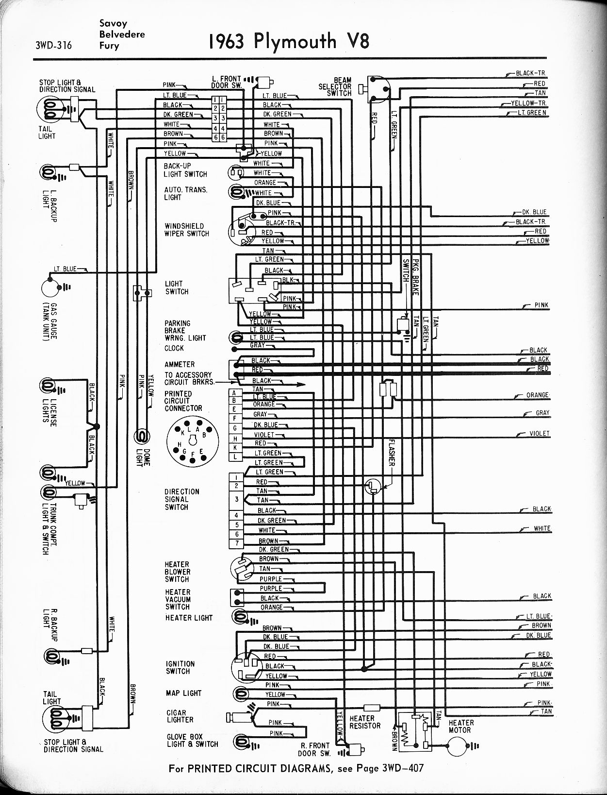 Diagram Wiring Diagram 1967 Belvedere Full Version Hd Quality 1967 Belvedere Tinydiagrams Creasitionline It