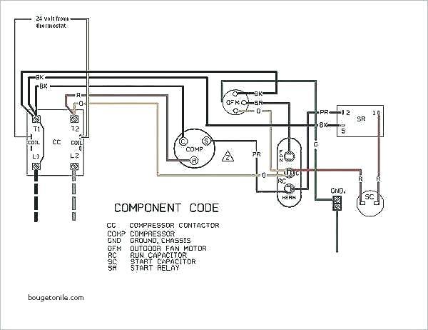 Yf 4567  Trailer Wiring Diagram Pdf Wiring Diagram