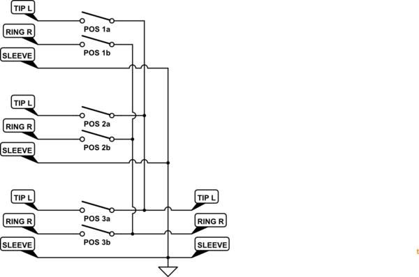 XZ_8374] Audio Switcher Circuit Download DiagramAdit Sapebe Mohammedshrine Librar Wiring 101