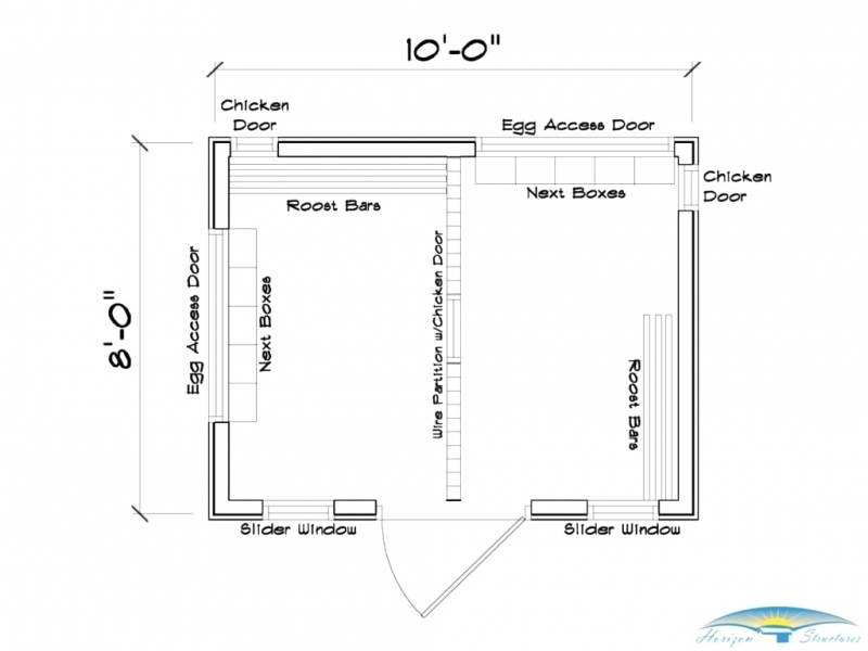 od6012 aftermarket power antenna wiring diagram with
