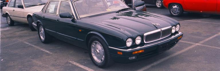 Marvelous 1992 Jaguar Vanden Plas Xj40 Stereo Wiring Wiring Diagram Gp Wiring Cloud Picalendutblikvittorg