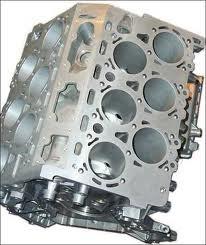 tm_7226] w12 engine diagram free diagram audi w12 engine diagram w8 engine unde caba pap mohammedshrine librar wiring 101