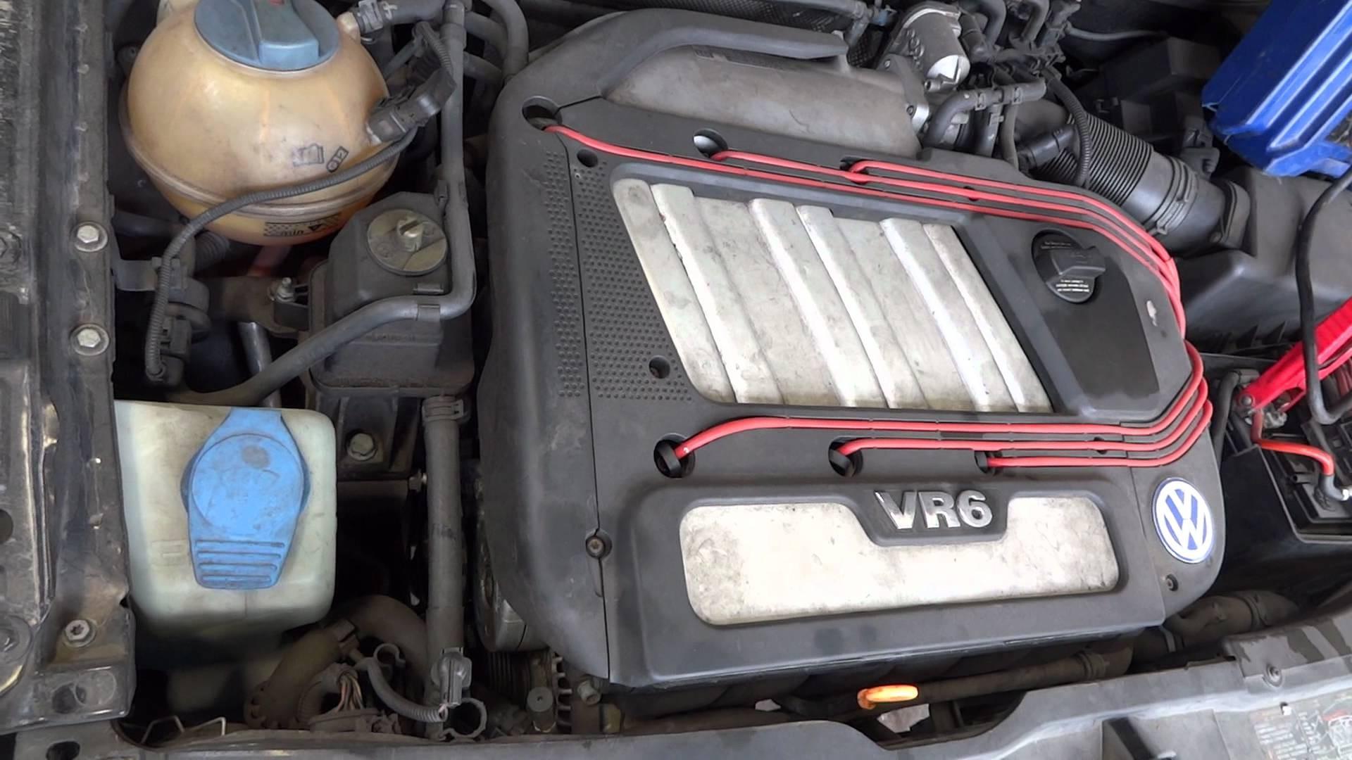2001 Vw Jetta Vr6 Engine Diagram Wiring Diagrams Chin Manage Chin Manage Alcuoredeldiabete It