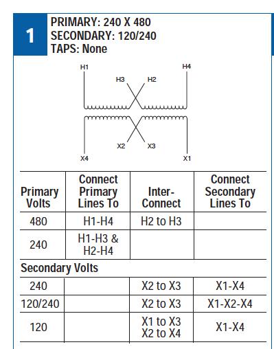 EV_8154] 480 240 Volt 3 Phase Transformer Wiring Diagram Download DiagramOsuri Hendil Mohammedshrine Librar Wiring 101